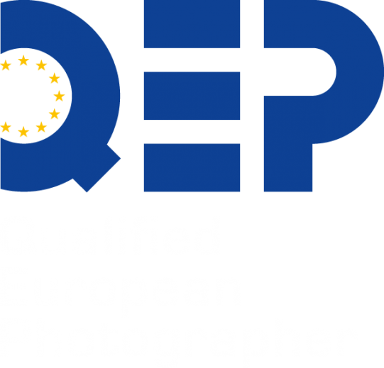 Federation of European Photographers